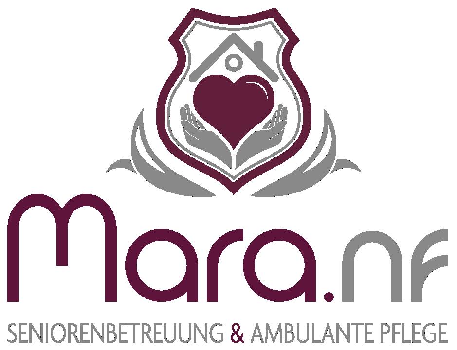 mara-nf.de